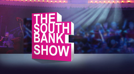 Watch The South Bank Show 2016 - Season 5 Online