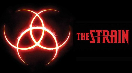 The Strain Season 2 Episode 13 - Now TV