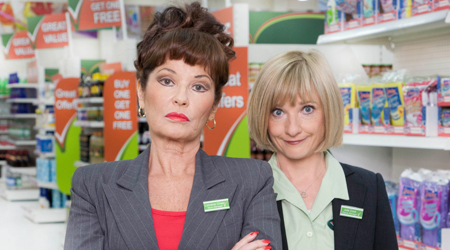 Trollied Christmas Special 2020 Trollied Christmas Special 2020 Watch Online | Smprrr