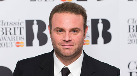 Joseph Calleja: The Loveliest Night in Malta