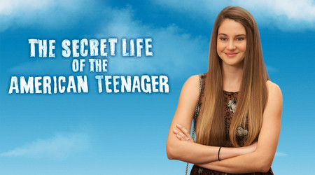 Secret Life Of The American Teen