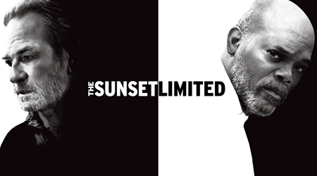 Watch The Sunset Limited Online