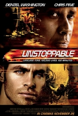 Watch Unstoppable (2010) Online