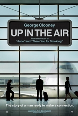 Watch Up In The Air (2010) Online