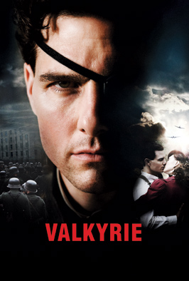 Watch Valkyrie (2009) Online