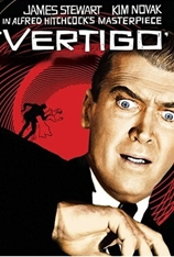Watch Vertigo (1958) Online