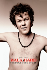 Watch Walk Hard: The Dewey Cox Story (2008) Online