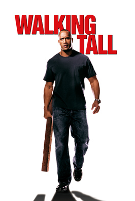 Watch Walking Tall (2004) Online