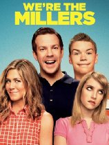We're the Millers (2013) - Amazon Prime Instant Video