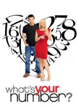 What's Your Number? (2011) - Amazon Prime Instant Video
