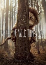 Where the Wild Things Are (2009) - Amazon Prime Instant Video
