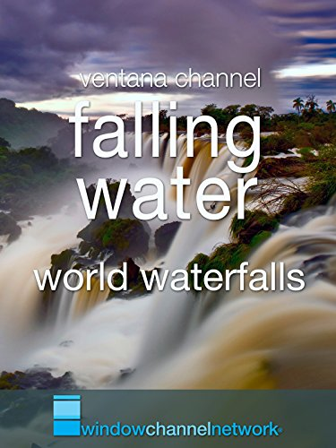 Window Channel's Falling Water (1970) - Amazon Prime Instant Video