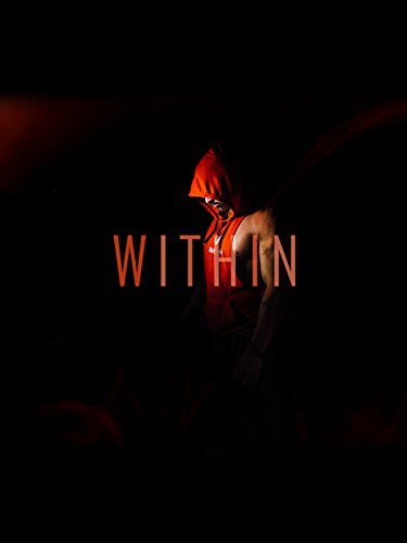 Within (2016) - Amazon Prime Instant Video