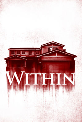 Watch Within (2016) Online