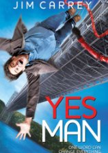 Yes Man (2008) - Amazon Prime Instant Video