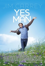 Watch Yes Man (2008) Online