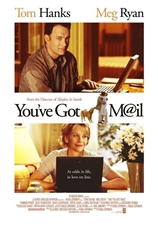 Watch You've Got Mail (1999) Online