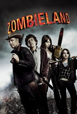 Watch Zombieland (2009) Online